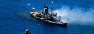 USS Mohawk