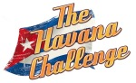 Havanna Challenge logo