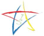 JS_Logo