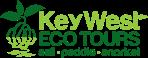 Key West Eco Tours horizontal sps