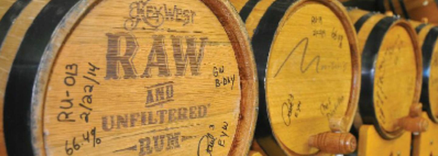 Rum Bowl SignUp