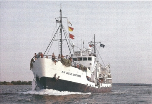 AD%20ARCTIC%20DISCOVERER%20001