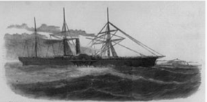USS_Central_America